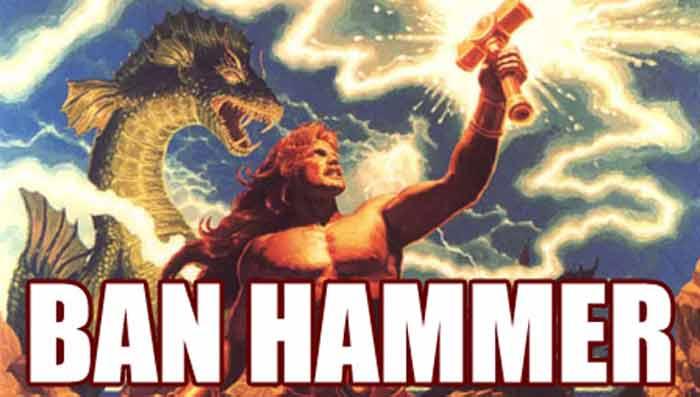 jogadores-toxicos-ban-hammer-banimento-hots