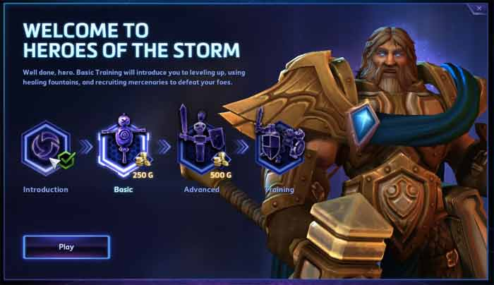 heroes-of-the-storm-dicas-para-iniciantes-tutorial
