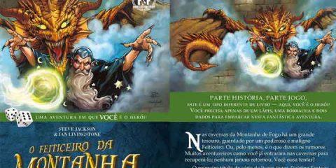 capa-o-feiticeiro-da-montanha-de-fogo-jambo-editora-cojagamer