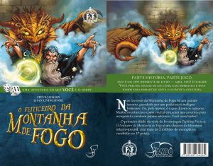 capa-postagem-o-feiticeiro-da-montanha-de-fogo-jambo-editora-cojagamer