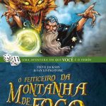 o-feiticeiro-da-montanha-de-fogo-jambo-editora-cojagamer-capa