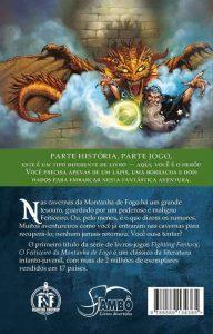 o-feiticeiro-da-montanha-de-fogo-jambo-editora-cojagamer-contra-capa