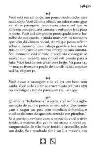 o-feiticeiro-da-montanha-de-fogo-jambo-editora-cojagamer-pagina-interna