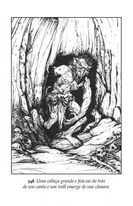 o-feiticeiro-da-montanha-de-fogo-jambo-editora-cojagamer-troll