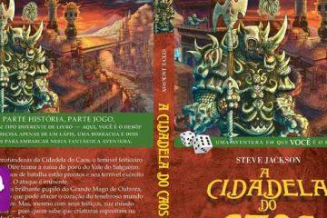 a-cidadela-do-caos-livro-jogo-capa