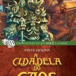 a-cidadela-do-caos-livro-jogo-capa-livro