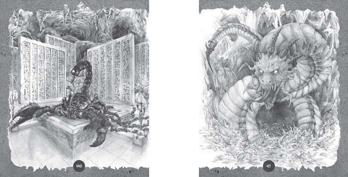 livro-jogo-o-senhor-das-sombras-imagens-do-livro-jambo