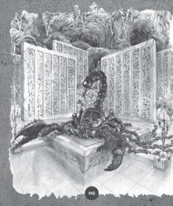 o-senhor-das-sombras-livro-jogo-jambo-editora-cojagamer-pagina-interna