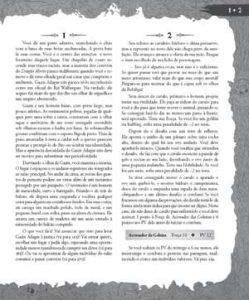 pagina-cojagamer-interna-o-senhor-das-sombras-livro-jogo-jambo-editora