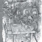pagina-do-livro-cojagamer-o-senhor-das-sombras-livro-jogo-jambo-editora