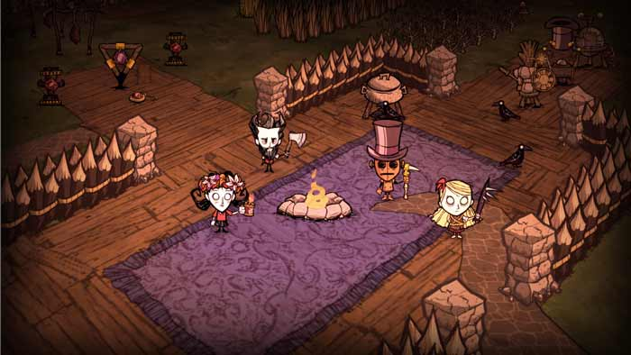 dont-starve-together-pc-review-do-jogo