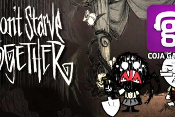 dont-starve-together-pc-review-do-jogo-capa