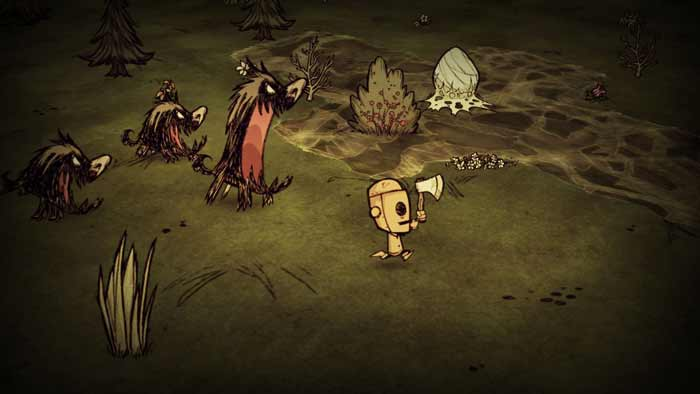 dont-starve-together-pc-review-do-jogo-gameplay