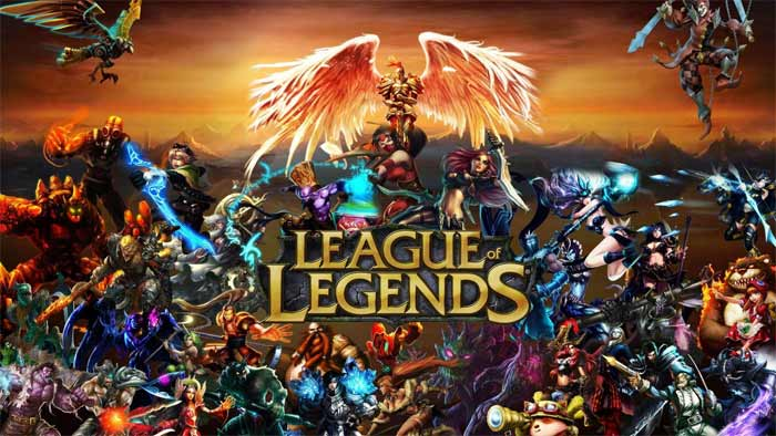 league-of-legends-por-que-e-tao-famoso