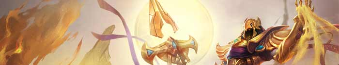 patch-lol-analise-completa-league-of-legends-azir