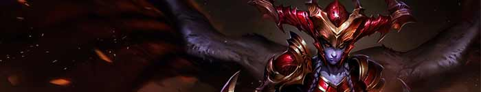 patch-lol-analise-completa-league-of-legends-shyvana