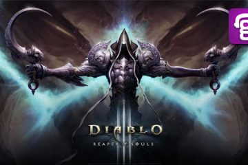 diablo-III-review-console-capa