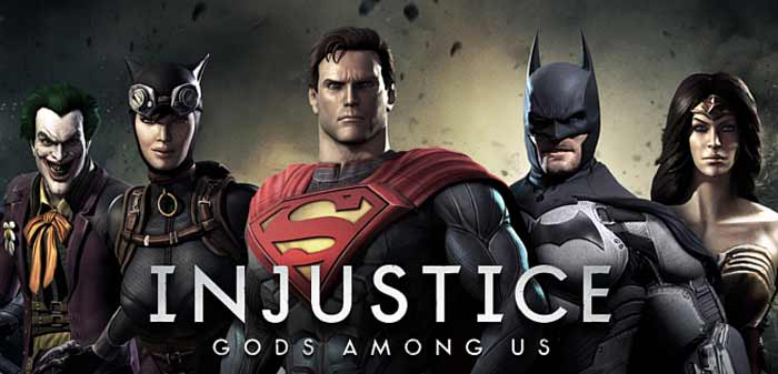 injustice-gods-amoung-us-mobile-review-do-jogo