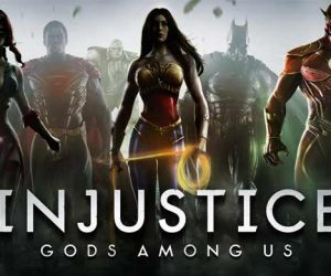 injustice-gods-amoung-us-mobile-review-do-jogo-capa