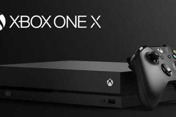 Xbox-One-X-capa-cojagamer