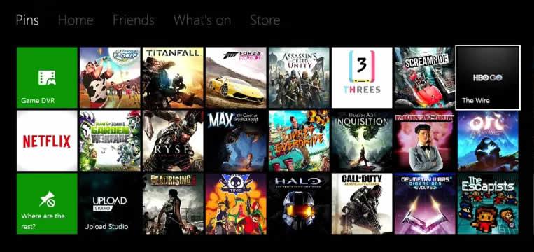 Xbox-One-X-jogos-cojagamer