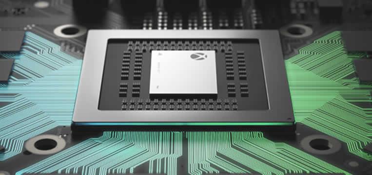 Xbox-One-X-processador-cojagamer