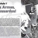 arquivos-do-sabre-hussardos