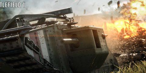 capa-battlefield-1