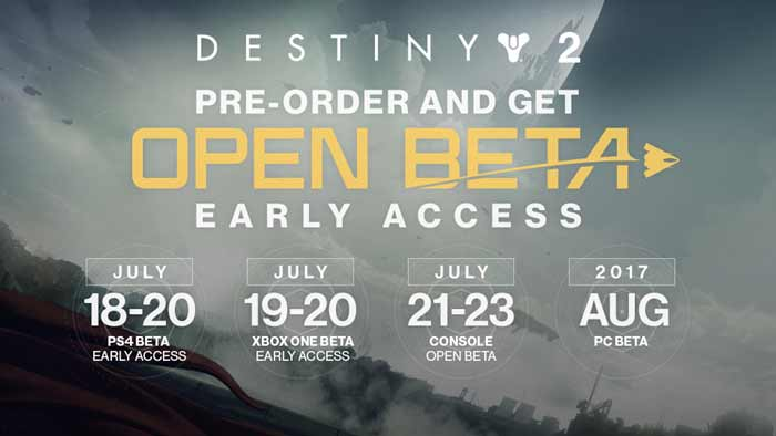 destiny-2-open-beta