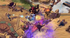 graficos-heroes-of-the-storm-reviwer-cojagamer
