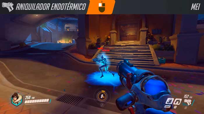 guia-mei-overwatch-aniquilador-endotermico