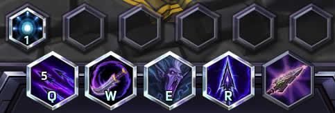 jogabilidade-heroes-of-the-storm-reviwer-cojagamer