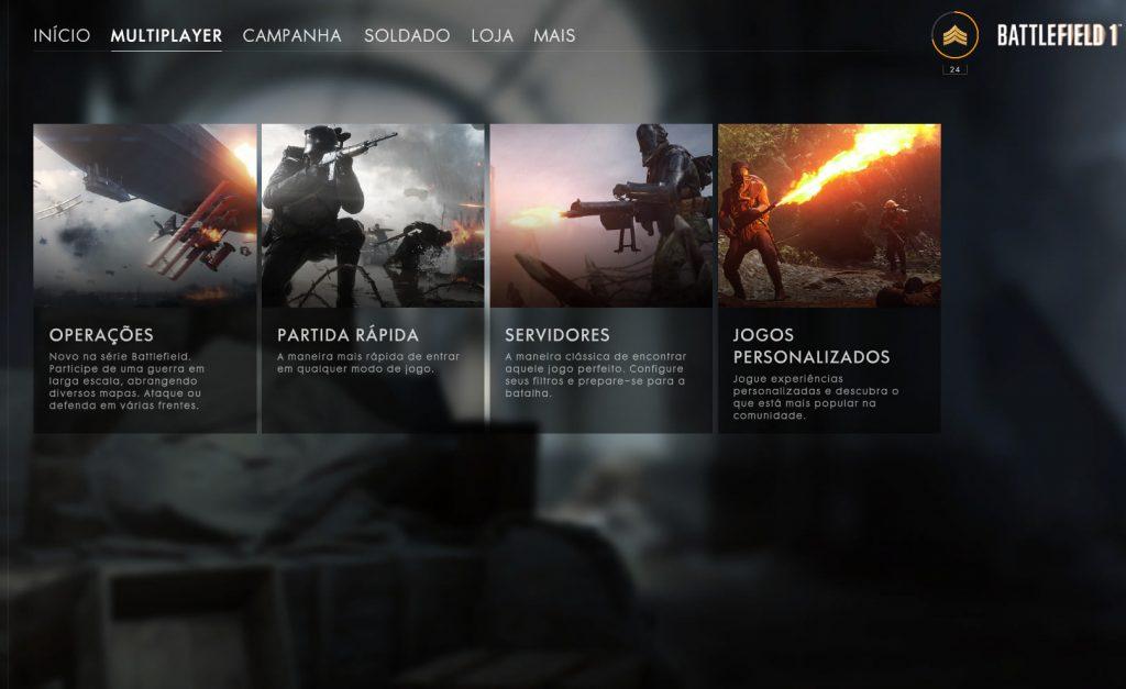 modo-multiplayer-battlefield-1-reviwer-cojagamer