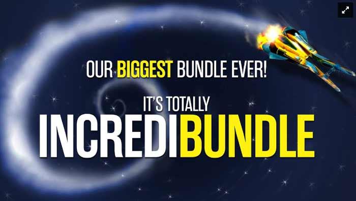 promocao-bundle-stars-jogos-por-um-dolar