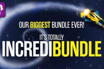 promocao-bundle-stars-jogos-por-um-dolar-capa
