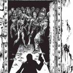 sangue-de-zumbis-capa-imagens-internas-sombra