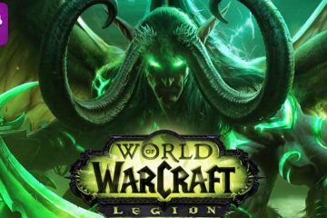 world-of-warcraft-legion-pc-review-do-jogo-capa