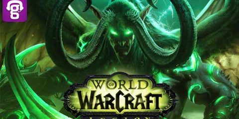 world-of-warcraft-legion-pc-review-do-jogo-capa