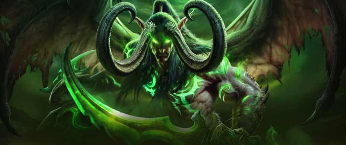 world-of-warcraft-legion-pc-review-do-jogo-illidan