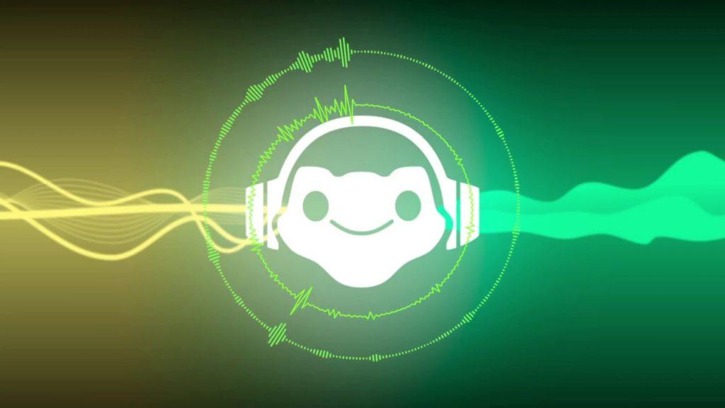efeitos-sonoros-overwatch-review-cojagamer