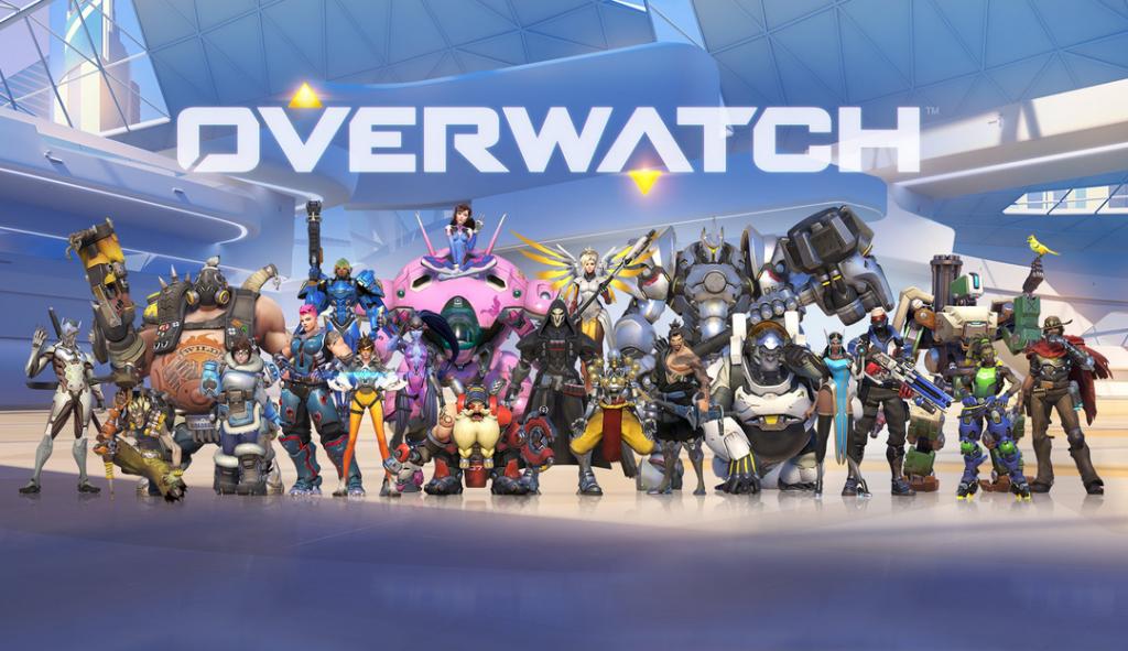 overwatch-herois-reviwer-cojagamer