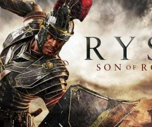 ryse-son-of-rome-review-gratuito-capa