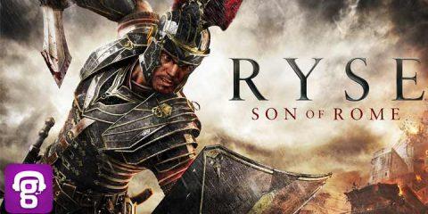 ryse-son-of-rome-review-gratuito-capa