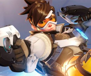 overwatch-pc-reviwer-capa