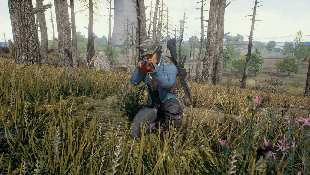player-unknowns-battlegrounds-imagem-1