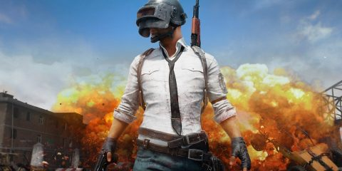 player-unknowns-battlegrounds-imagem-2-capa