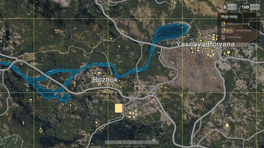 player-unknowns-battlegrounds-imagem-4-mapa