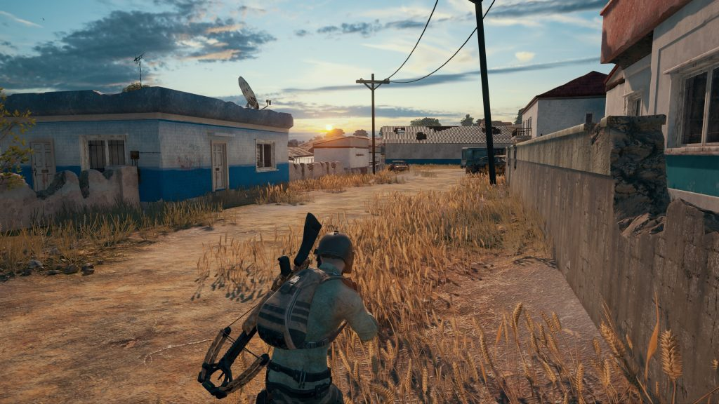 player-unknowns-battlegrounds-imagem-6-mapa