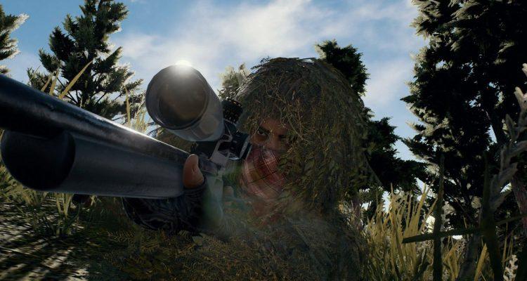 player-unknowns-battlegrounds-imagem-8-capa