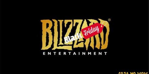 promocoes-blizzard-blackfriday-capa